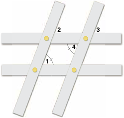 dynamic-model-for-angles-of-a-transversal-add-a-second-transversal