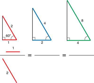 geometric-models-for-proportions-ratios