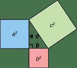area-model-for-pythagorean-theorem-draw-triangle
