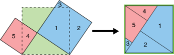 area-model-for-pythagorean-theorem-cut-out-square