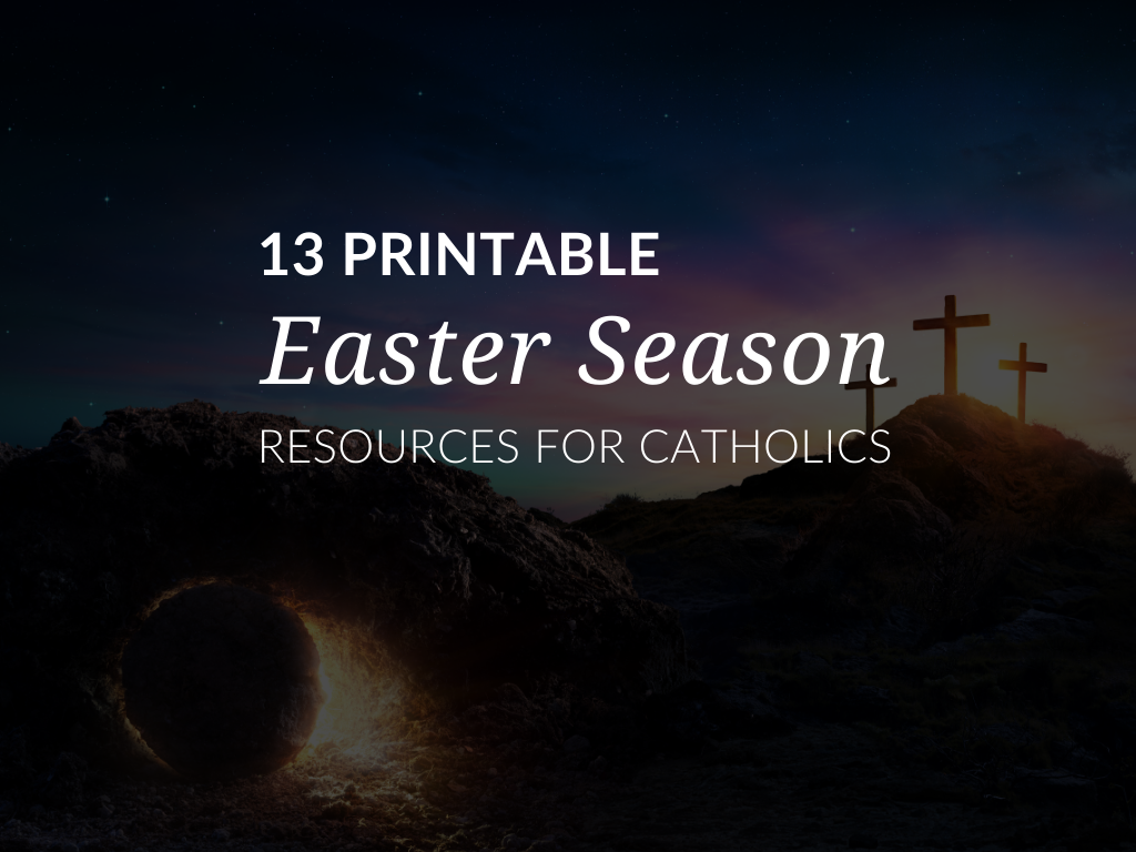 11-easter-resources-to-use-with-catholic-children