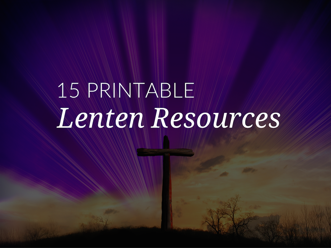 15-free-resources-for-lent-catholics-will-love