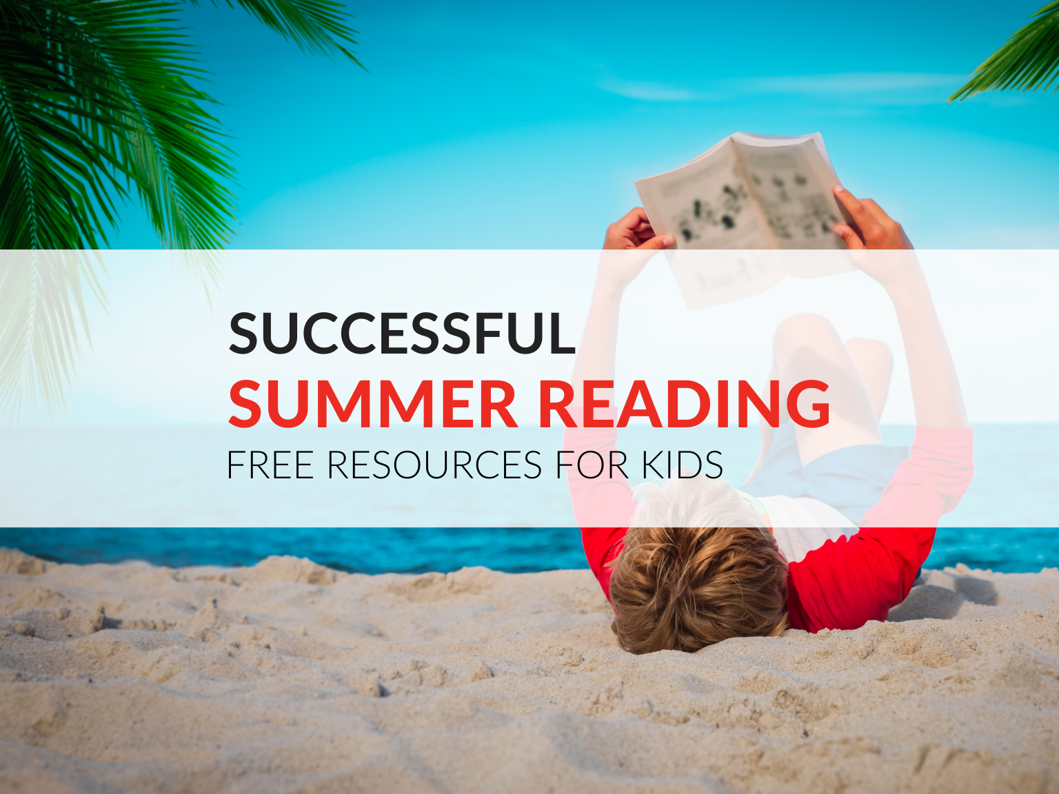 2021-summer-reading-resources-free-printables-pdfs-summer-reading-log