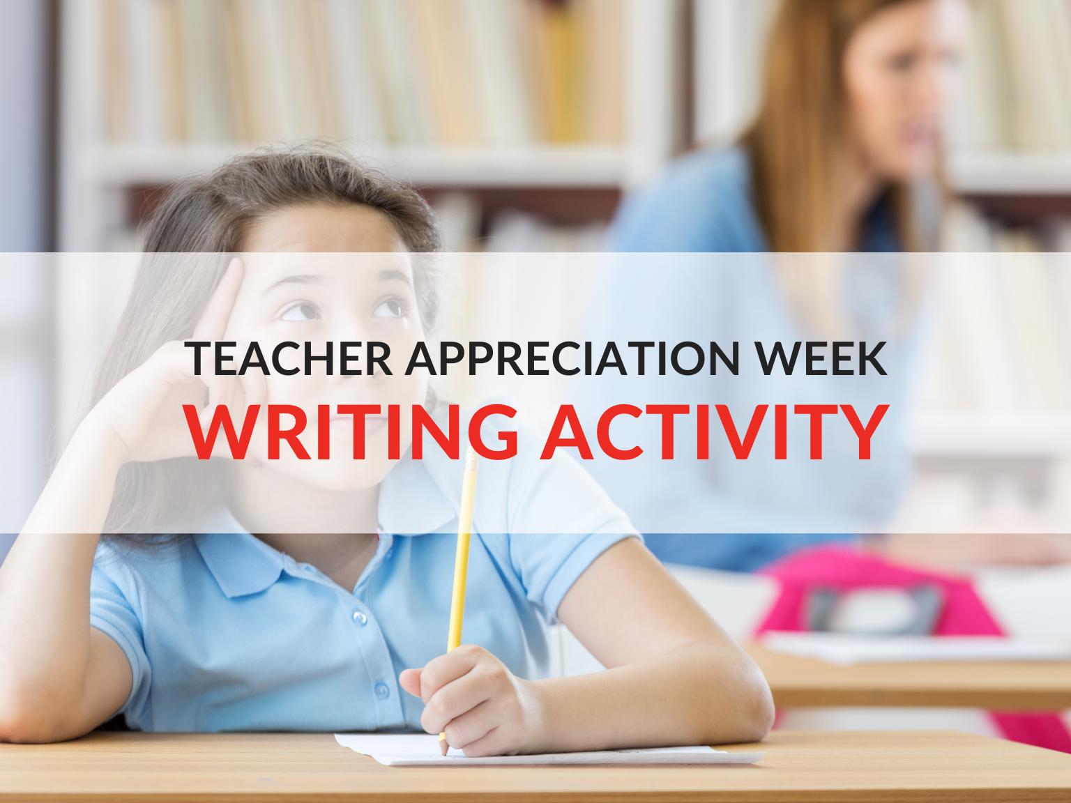 2021-teacher-appreciation-week-writing activity