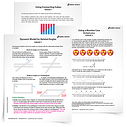 Research-based-Math-Instructional-Strategies-Activities