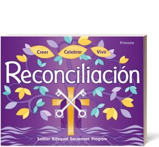 La-Reconciliacion-Primario