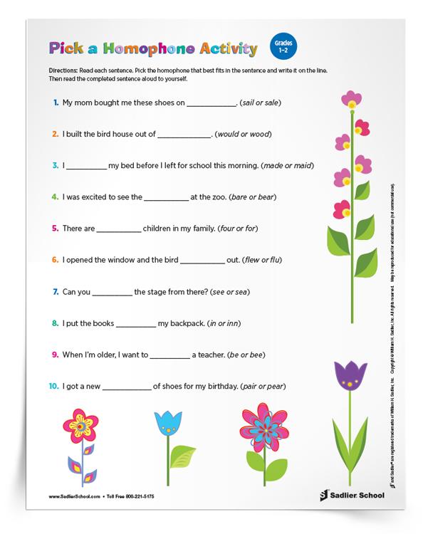 35 FREE Grammar Worksheets Grammar Practice Worksheets