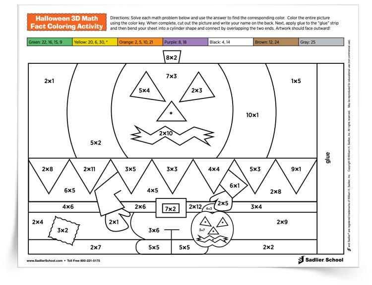 Holiday-math-Halloween-worksheet_thumb_750px