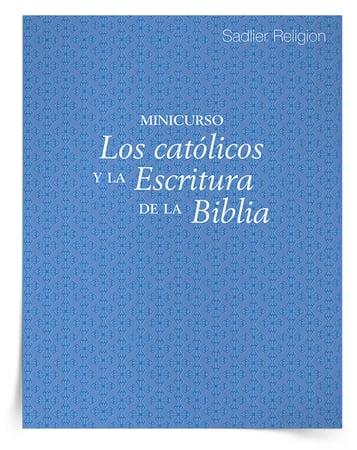 Minicurso_Los_católicos_y_la_Escritura_de_la_Biblia_thumb_750px