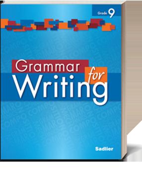 teaching-writing-resource