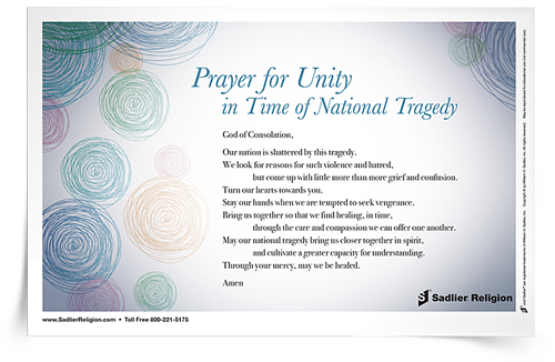 REL_DL_PrayerforUnityinTimesofTragedy.pdf_Thumb_@2X