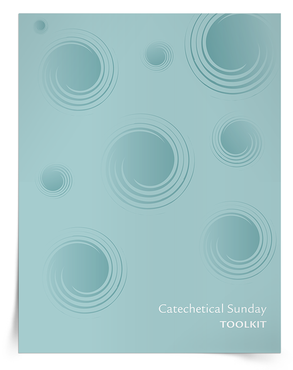 catechetical-sunday-toolkit