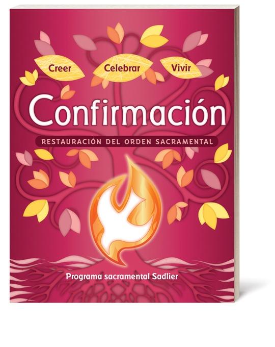 Confirmación-Restauración-del-orden-sacramental