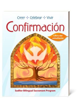 Creer • Celebrar • Vivir Confirmación