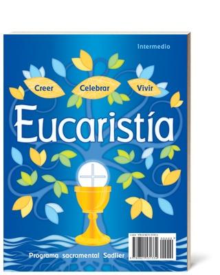 La-Eucaristia-Intermedio
