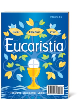 BCL_Eucaristia_SE_Inter_Category_320x400px.jpg