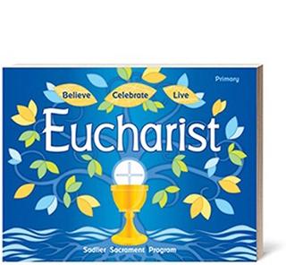 BCL-Eucharist-Primary