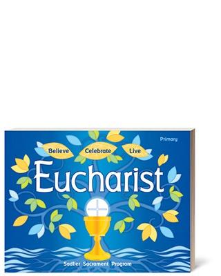 BCL-Eucharis-Primary
