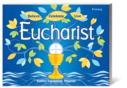 BCL_Eucharist_Primary