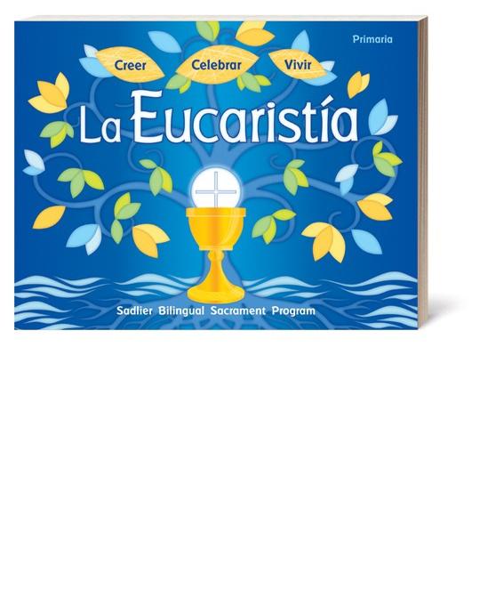 La-Eucaristia-Primaria