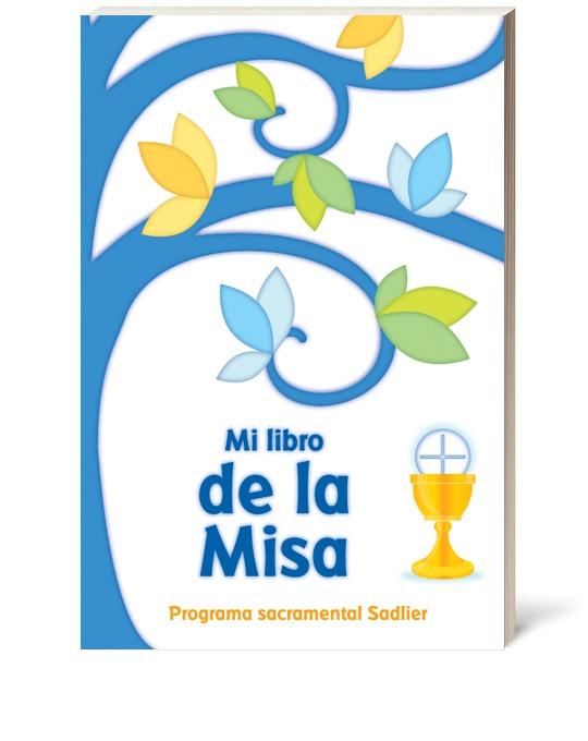 Mi-libro-de-la-misa