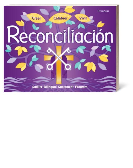 bcl-reconcoliacion-primaria