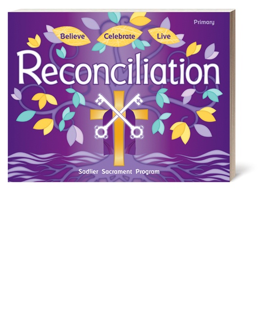 believe-celebrate-live-reconciliation-primary