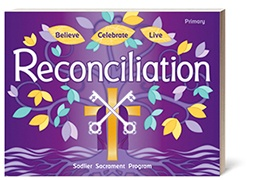BCL_Reconciliation_Primary