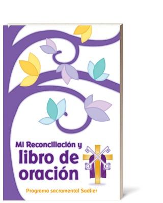 Mi-Reconciliación-y-Libro-de-Oración