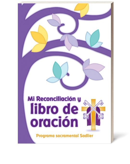 Mi-Reconciliación-y-mi-Libro-de-oraciones