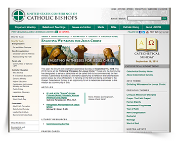 Catechetical-Sunday-2018-Resources-from-USCCB