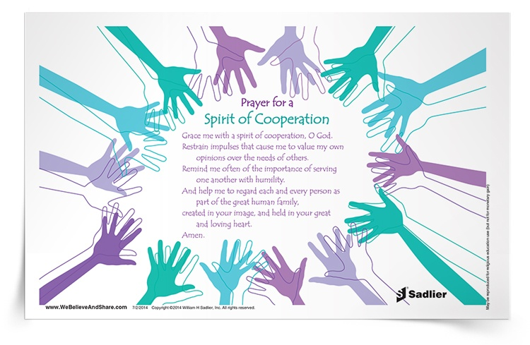 prayer-for-cooperation-prayer-card