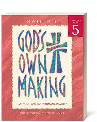 God's Own Making