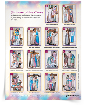 stations-of-the-cross-prayer
