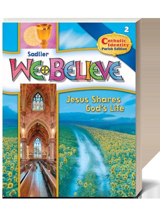 we-believe-catholic-identity
