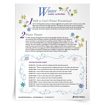 winter-activities-for-catholic-families