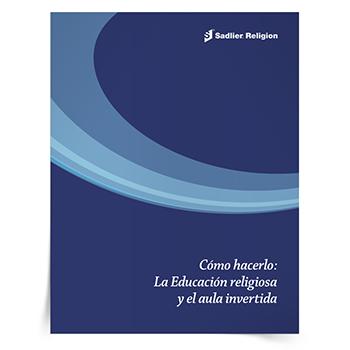 eBook_Como_hacerlo_la_educacion_religiosa_y_aula_invertida_350px