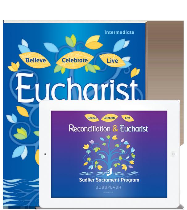 eucharist-1.png