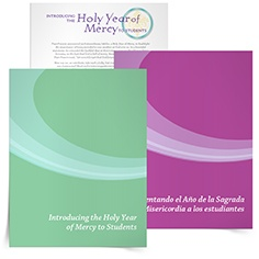 intro-holy-year-mercy-students