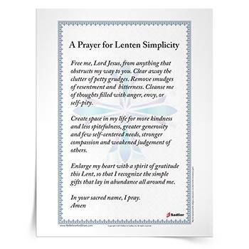 prayer_lenten_simplicity_thumb_350px