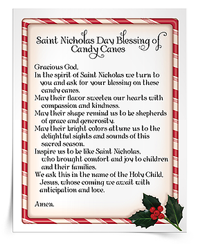 saint-nicholas-day-blessing-of-candy-canes-prayer-card