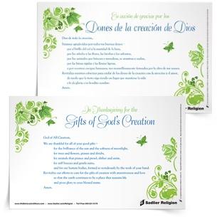 gifts-of-gods-creation-prayer