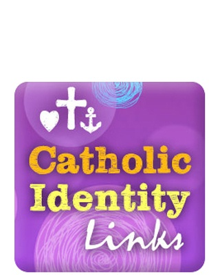 catholic-identity-links