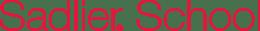 Sadlier_School_logo