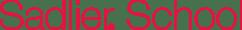 Sadlier_School_logotype_RED.png