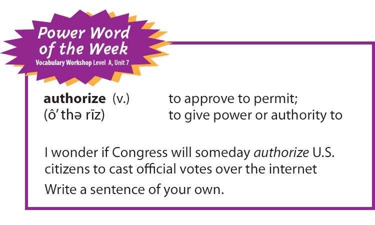VG_Power_Word_authorize