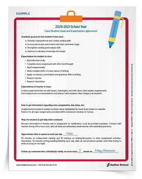 tips-for-parent-teacher-conferences-2020-virtual-parent-teacher-conferences-social-distancing
