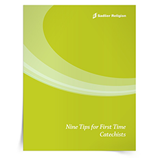 9-tips-for-first-time-catechists-support-article
