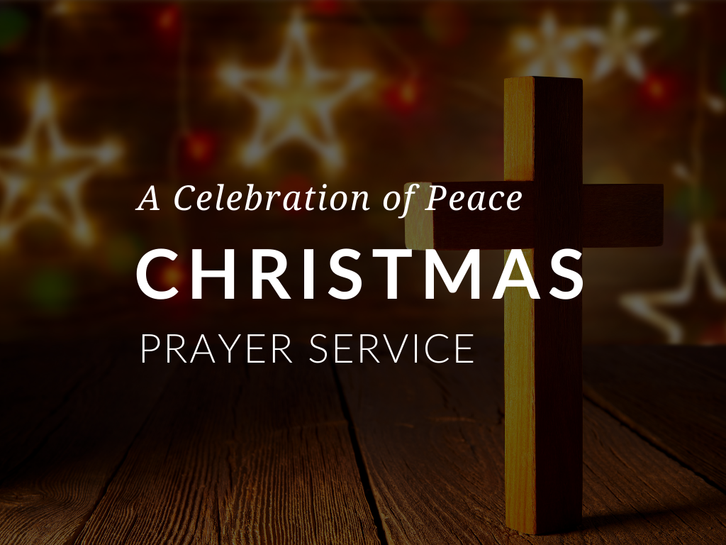 a-celebration-of-peace-christmas-prayer-service