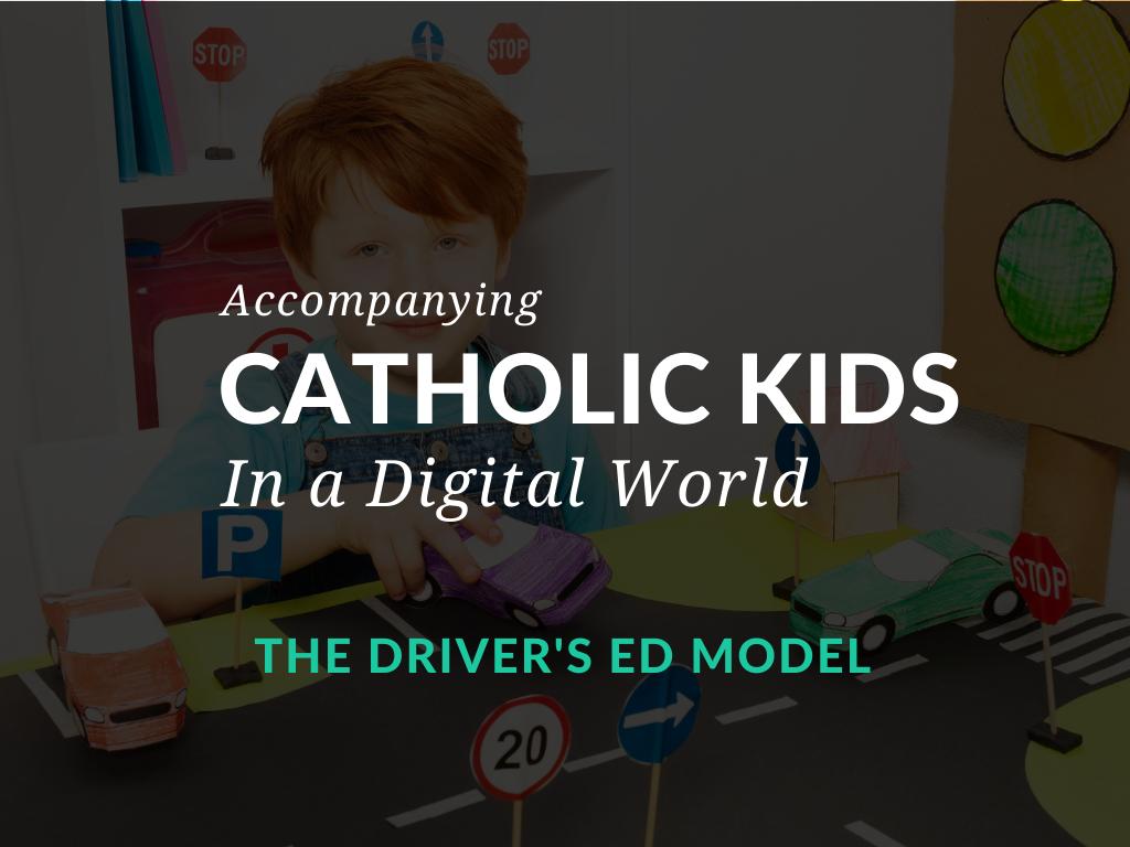 accompanying-catholic-kids-in-a-digital-world
